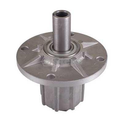 Spindle Assembly for Bobcat 36567 / 285-879
