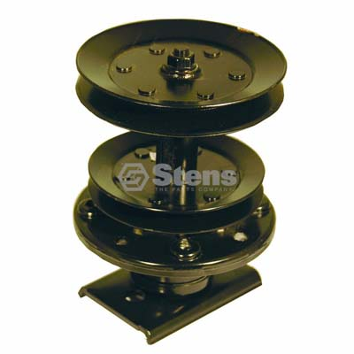 Spindle Assembly for AYP 121705X / 285-886