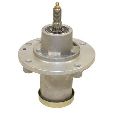 Spindle Assembly for Husqvarna 539112170 / 285-927