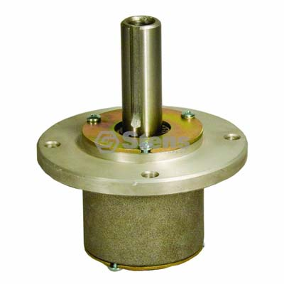 Spindle Assembly for Bobcat 36082N / 285-940