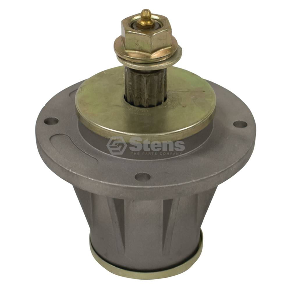 Spindle Assembly for Husqvarna 966956101 / 285-945