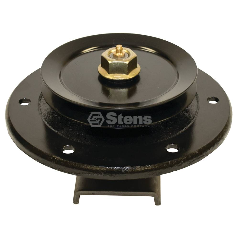 Spindle Assembly for Toro 99-4640 / 285-971