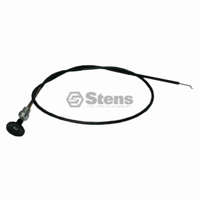 Choke Control Cable for Toro 102118 / 290-148