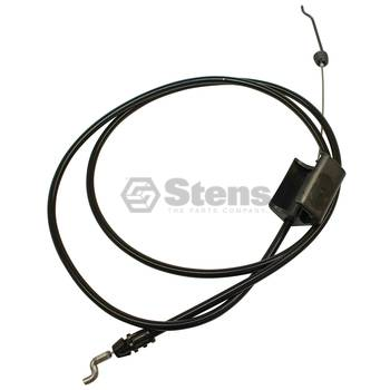 Zone Cable for Exmark 116-0905 / 290-362