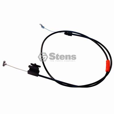 Engine Stop Cable for Murray 672840 / 290-511