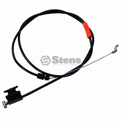 Engine Stop Cable for Murray 1101181 / 290-515