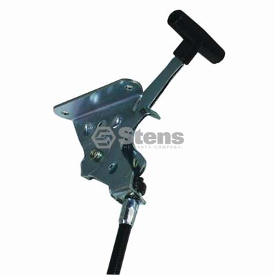 Throttle Control Cable for Bobcat 118020-07 / 290-595