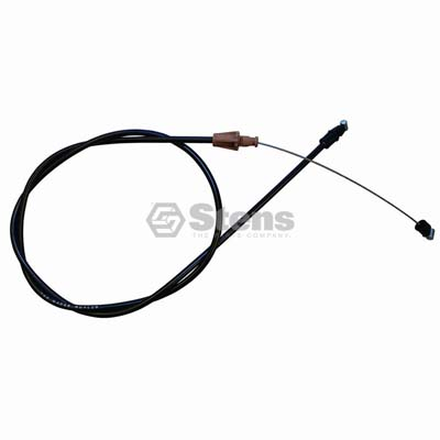 Clutch Cable for MTD 946-04238 / 290-669