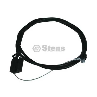 Control Cable for AYP 424033 / 290-721