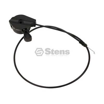 Control Cable for AYP 417238 / 290-747