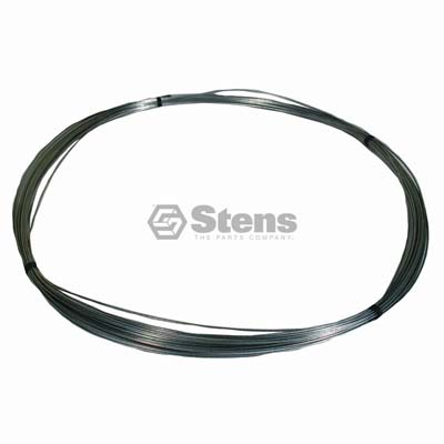 "0.070"" Inner Wire 100' Roll / 295-063"