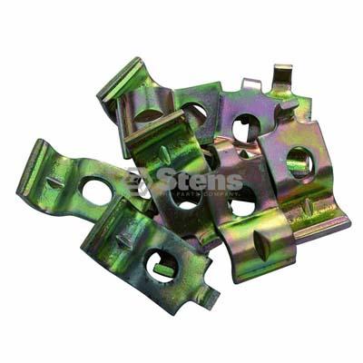 Conduit Clips for Briggs & Stratton 220796 / 295-262