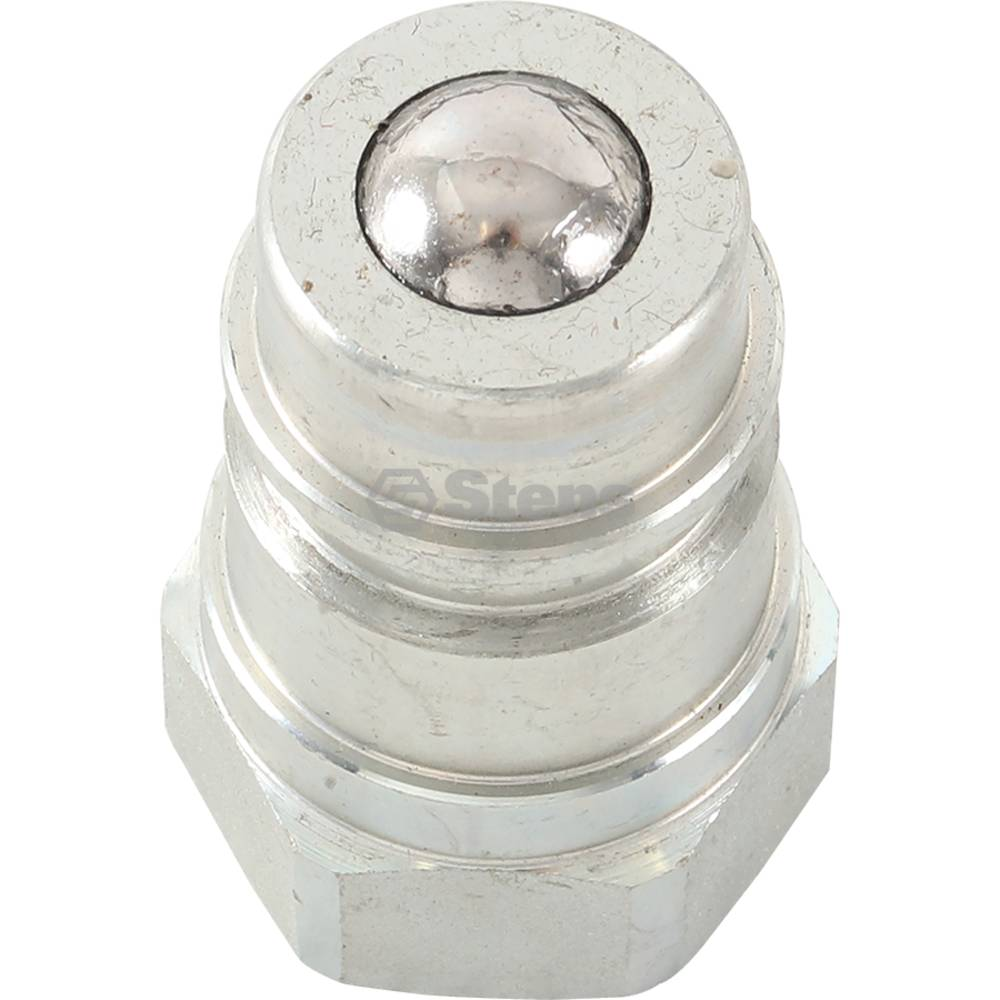 Stens Male Tip for Parker 8010-16 / 3001-1241