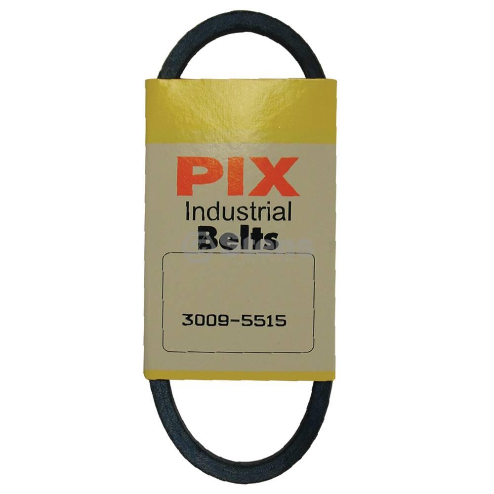 Belt for MTD 954-0233 / 3009-5515