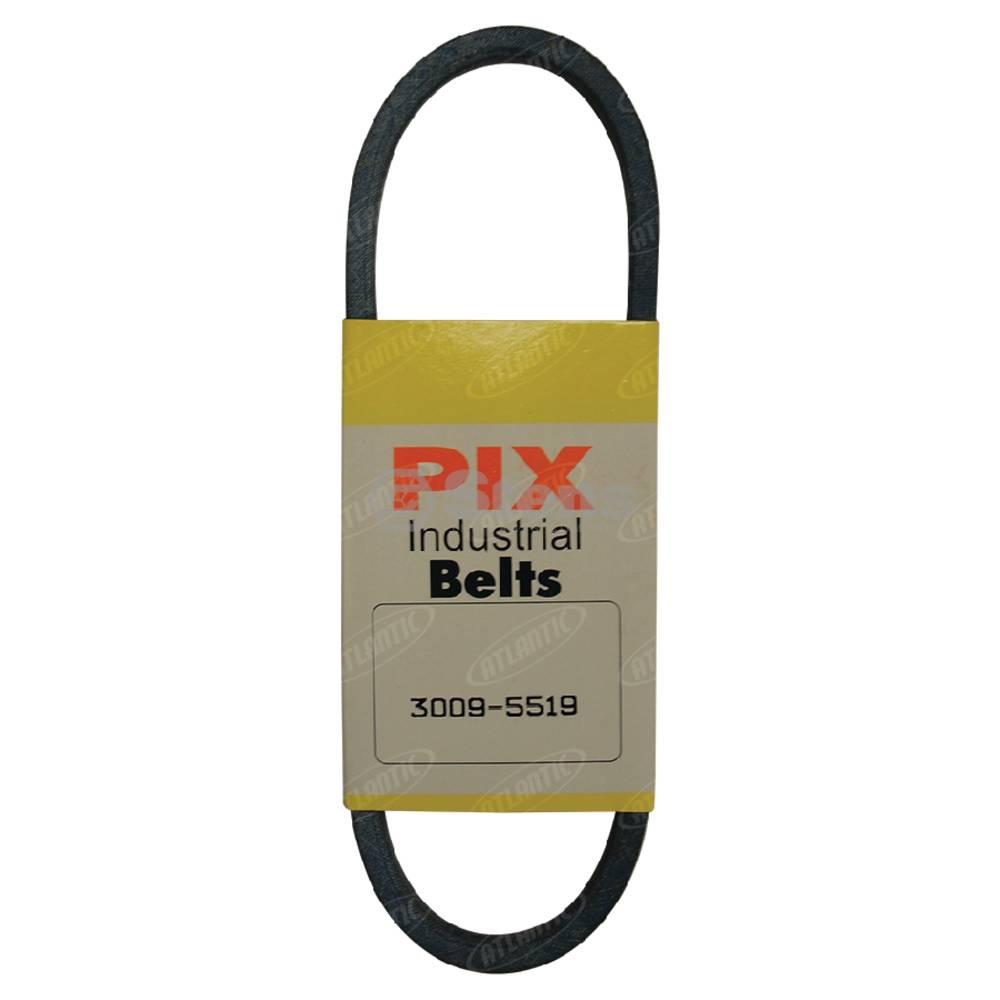 Belt for Massey Ferguson 1023564M1 / 3009-5519