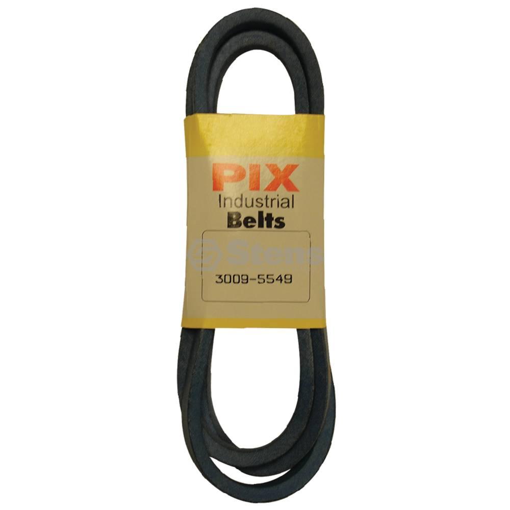 Belt for Ferris 5021298 / 3009-5549