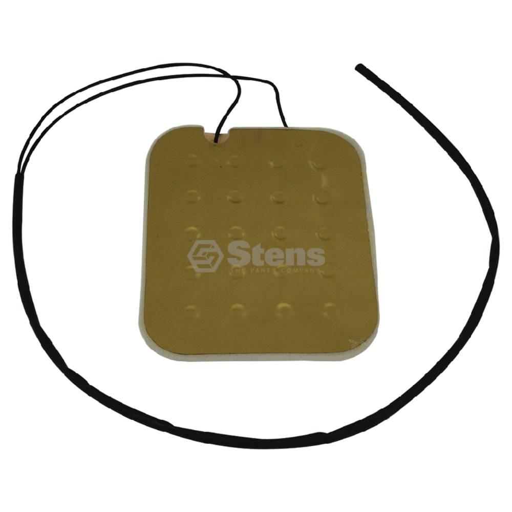 OEM Switch Safety switch kit, most seats / 3010-0154
