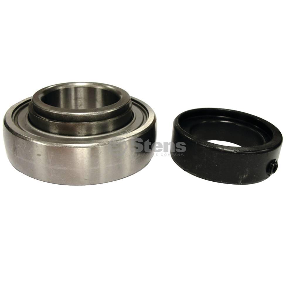 Bearing for CaseIH 47066 / 3013-0213