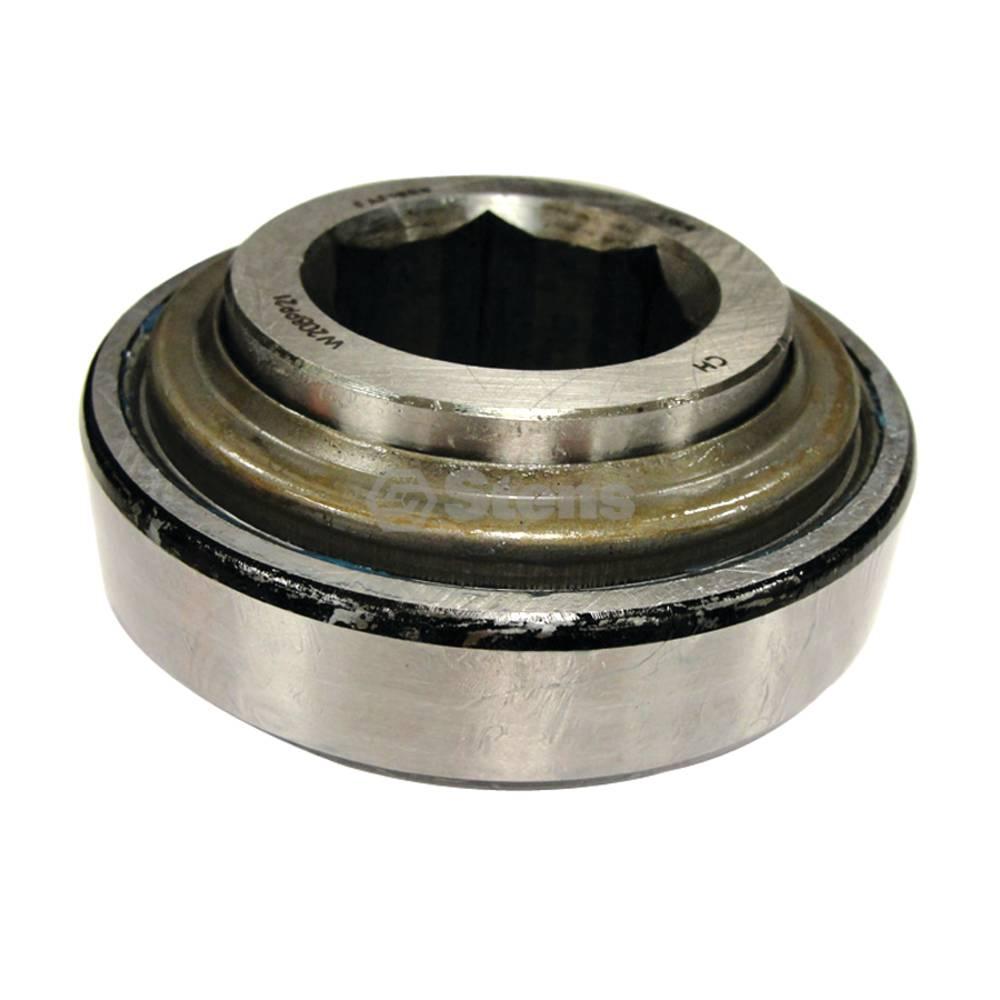 Bearing for John Deere AE46606 / 3013-0231