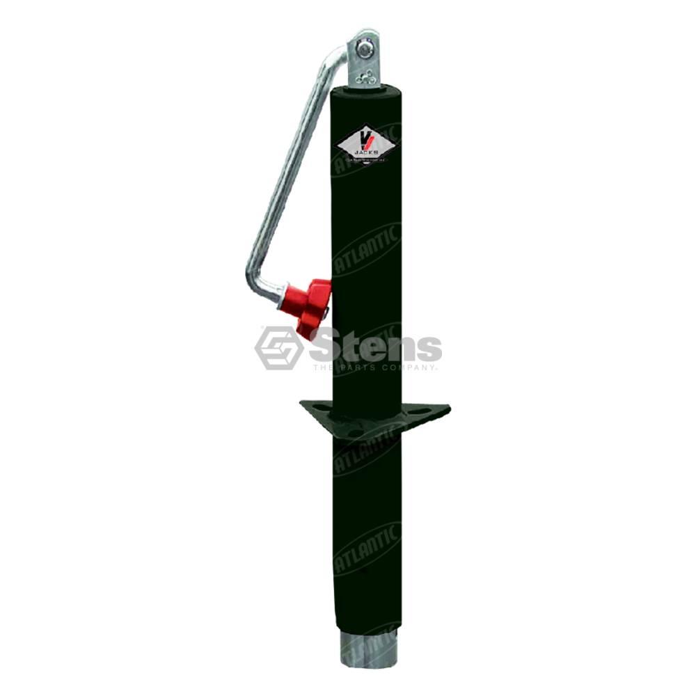 Implement Jack 5000 lb. Capacity / 3013-0501