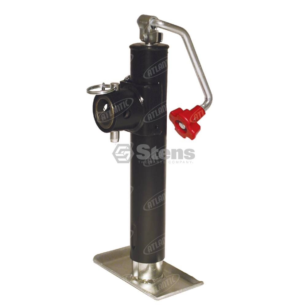 Implement Jack 2000 lb. Capacity / 3013-0502