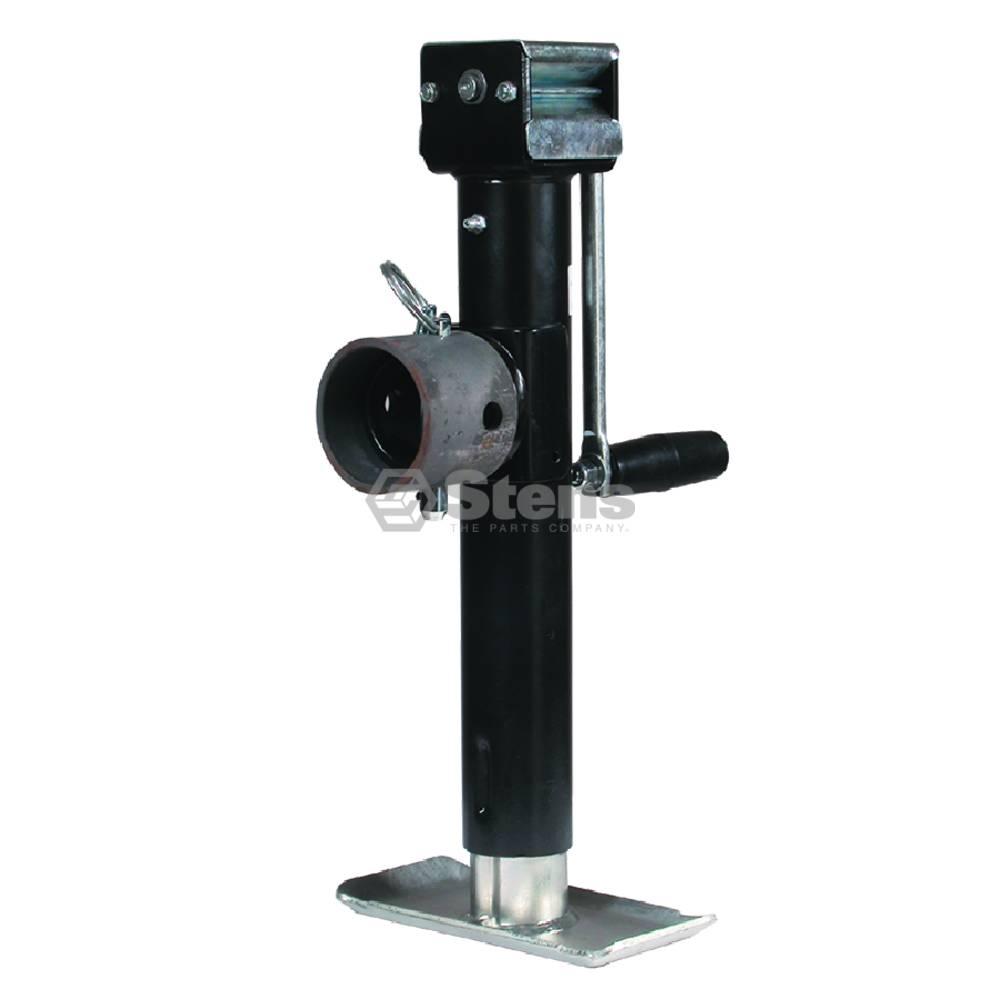 Implement Jack 5000 lb. Capacity / 3013-0503