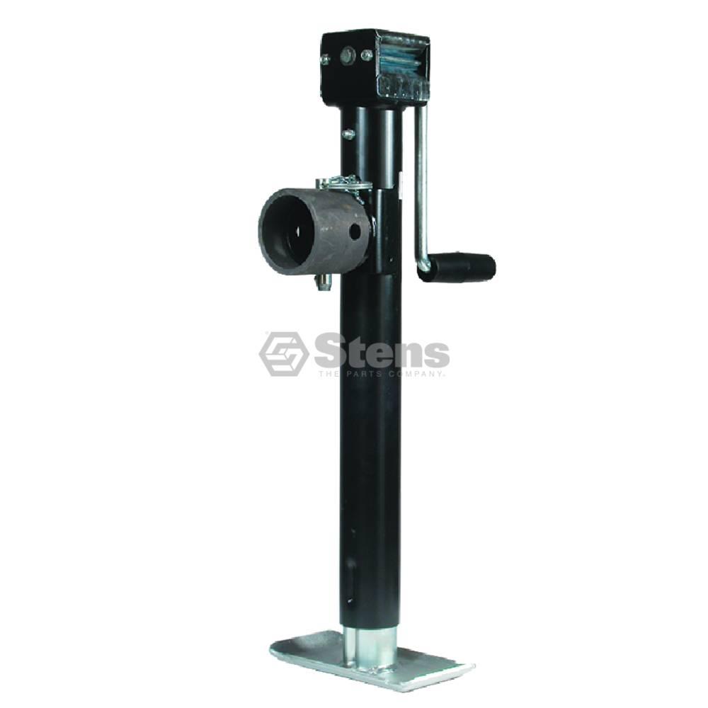 Implement Jack 5000 lb. Capacity / 3013-0505
