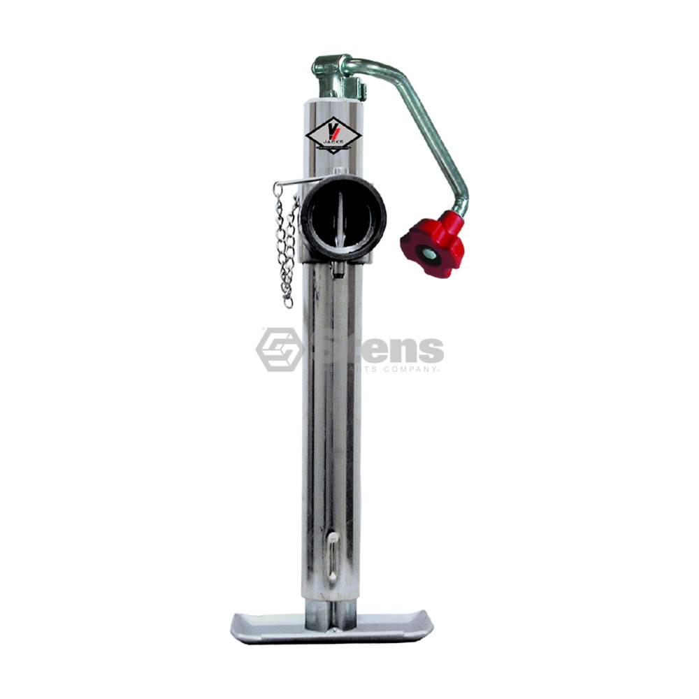 Implement Jack 5000 lb. Capacity / 3013-0506