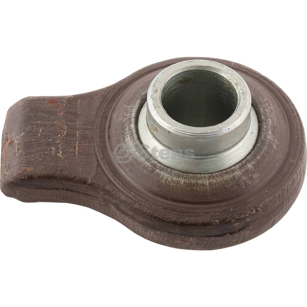 """Ball Joint Weld-on, Cat. 1, 3/4"""" ID / 3013-1570"""