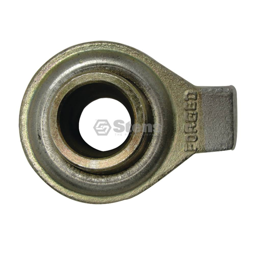 """Ball Joint Weld-on, Cat. 2, 1"""" ID / 3013-1571"""