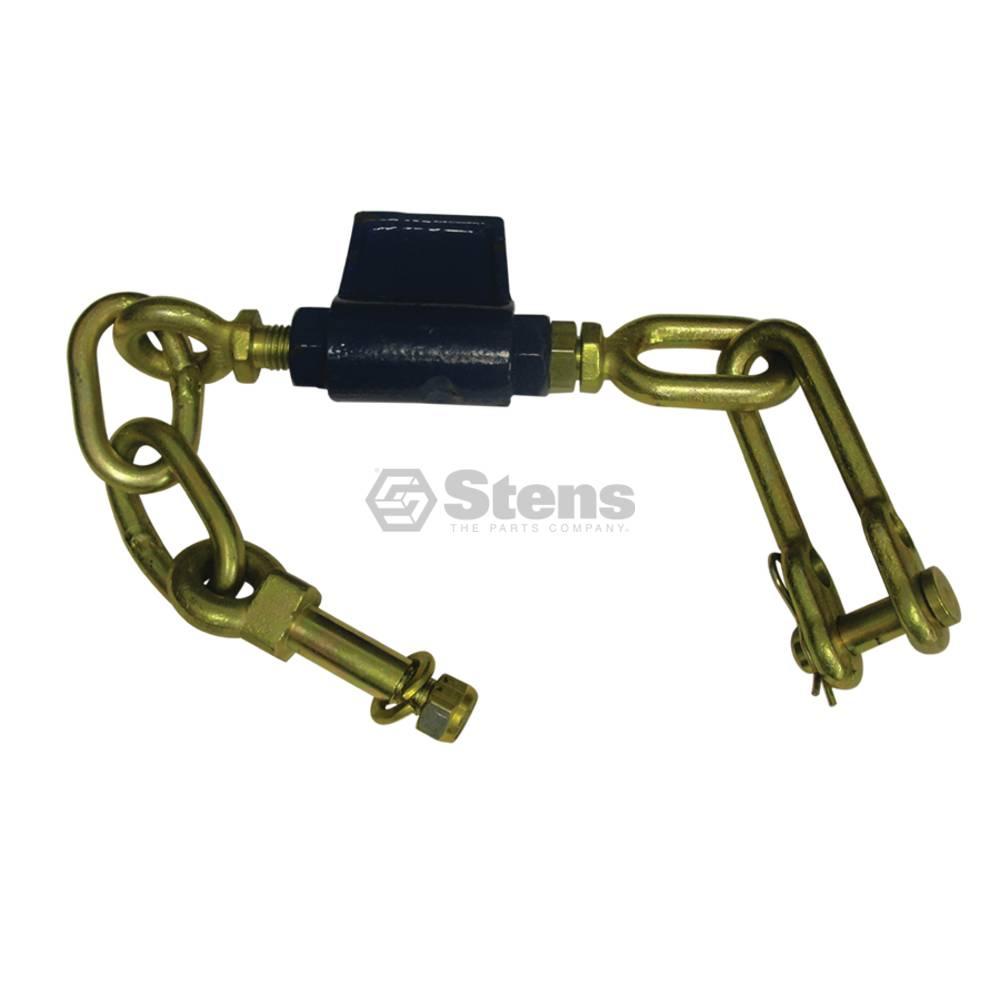 Stabilizer Chain / 3013-1626