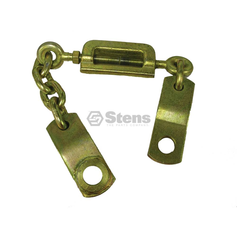 Stabilizer Chain for Massey Ferguson 1863260M91 / 3013-1628