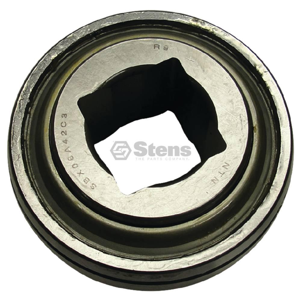Bearing for John Deere AE46606 / 3013-2564