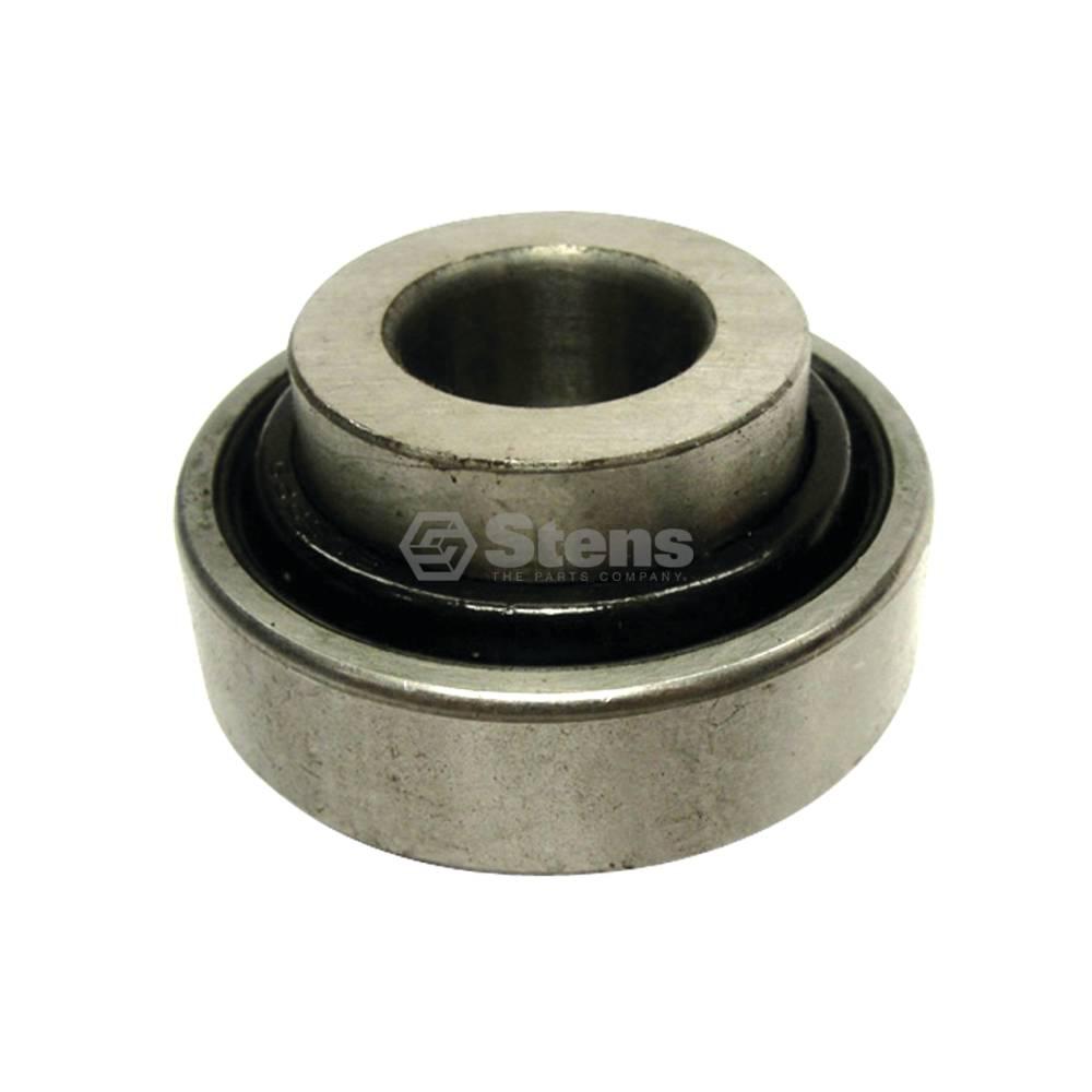 Bearing Cylindrical Ball Bearing / 3013-4067