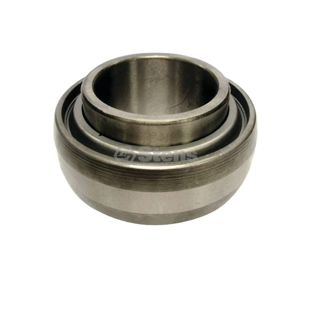 Bearing for CaseIH ST627A / 3013-4068