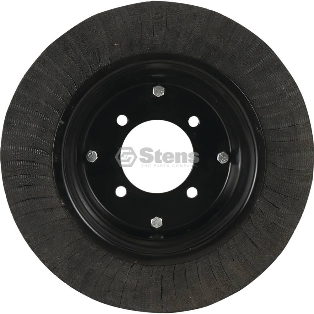 Tail Wheel for Bush Hog 500BH / 3013-5505
