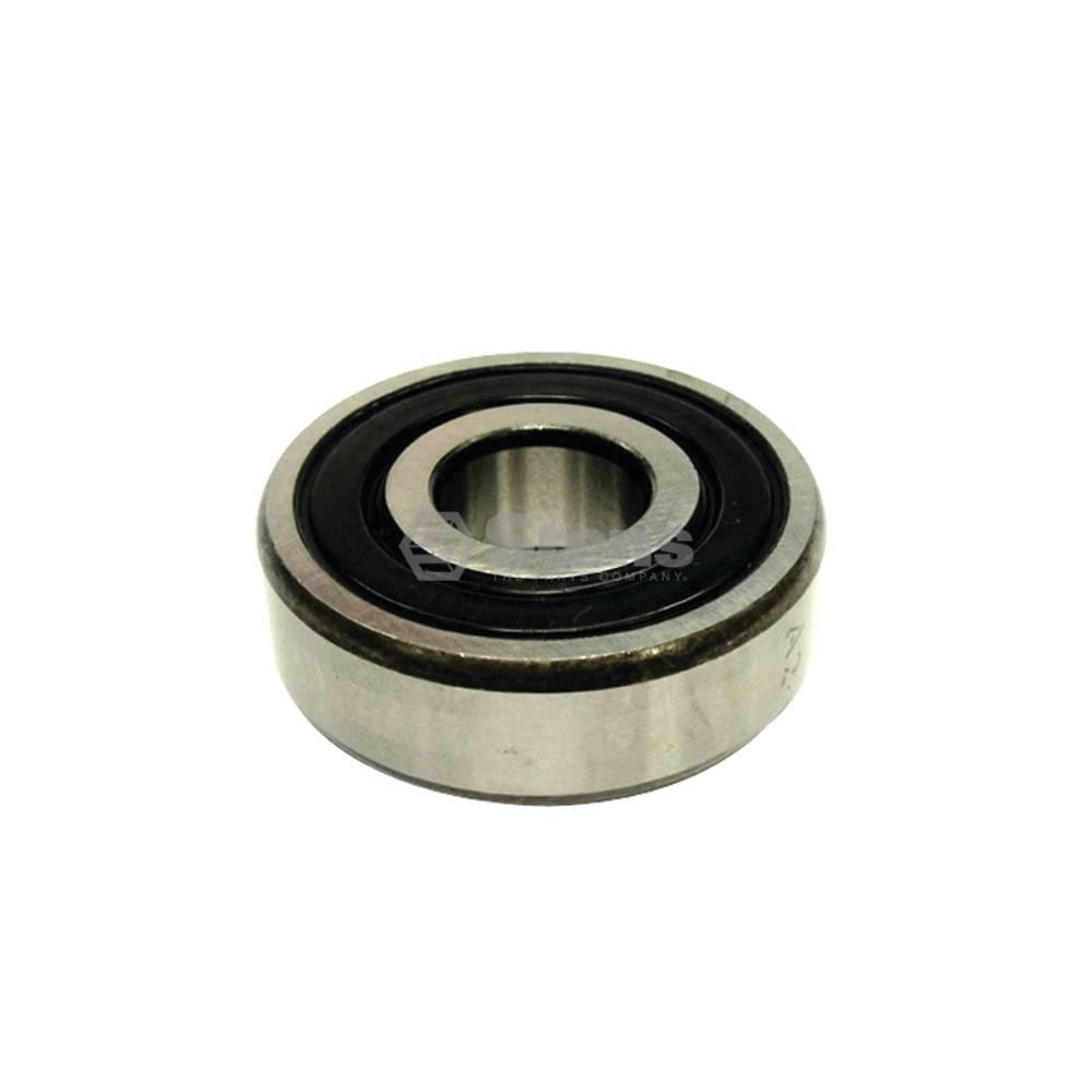 "Bearing Armature Bearing 1.65"" OD / 3013-6302"