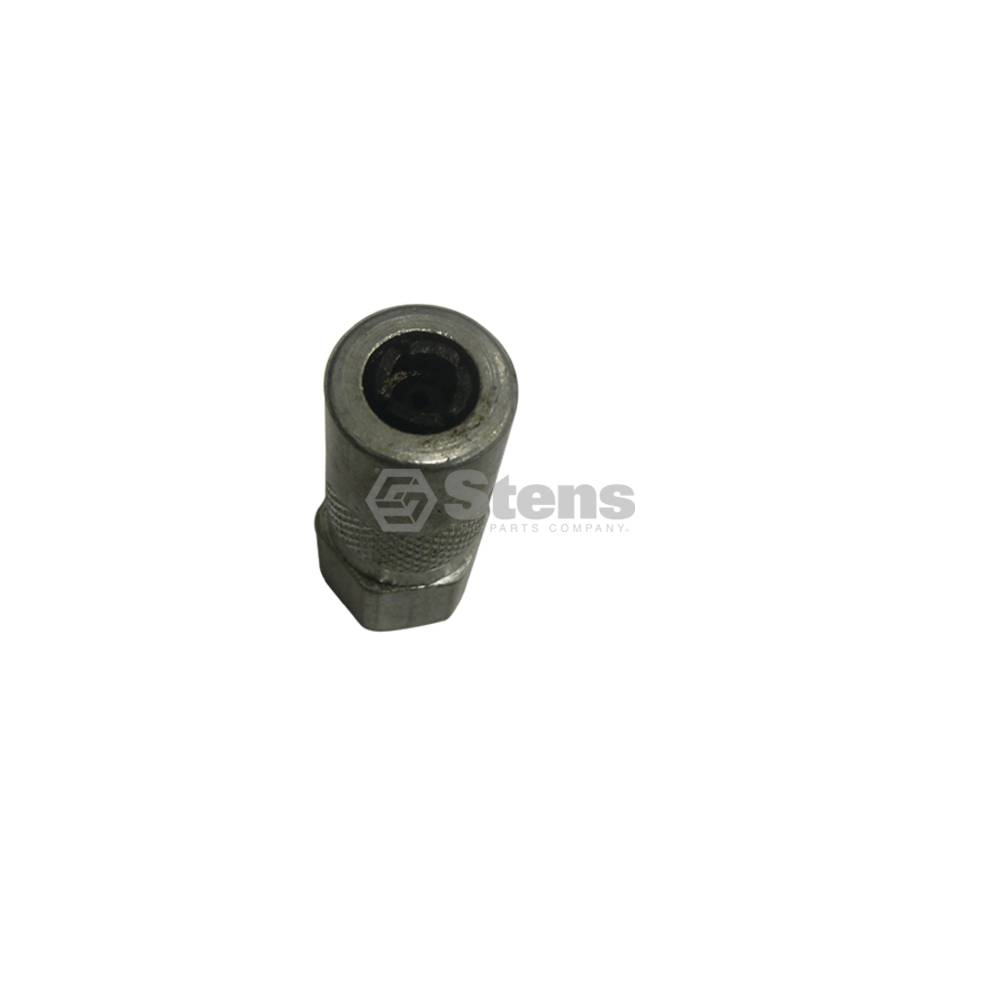 Grease Gun Hose End Replacement Hose / 3014-1002