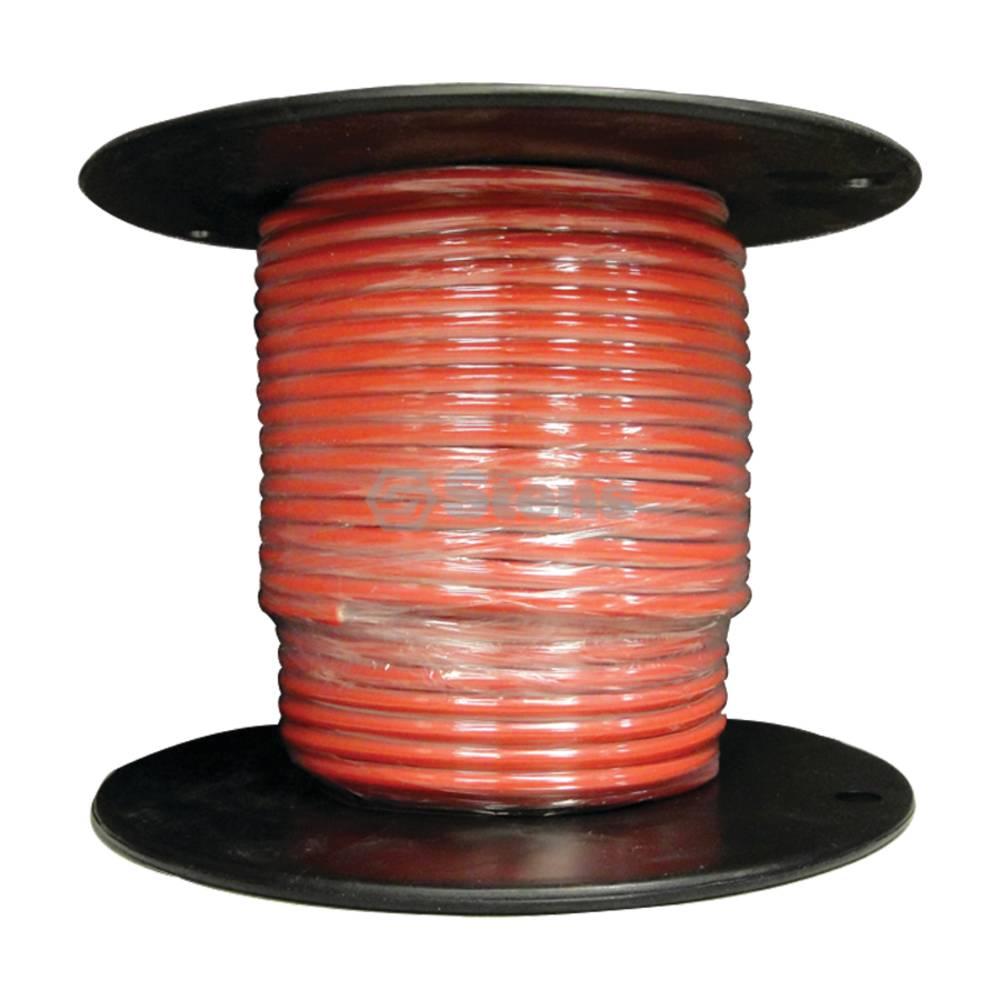 Stens Wire / 3014-4127