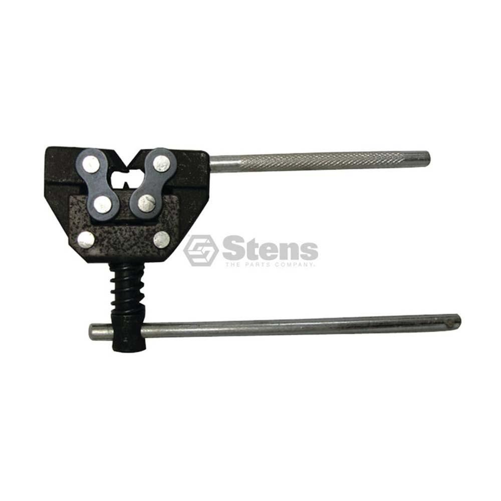 Chain Cutting Tool / 3016-0000