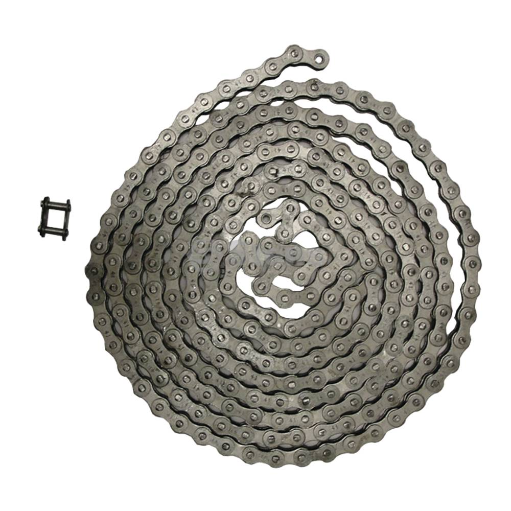 Roller OEM Chain No. 41 / 3016-1041