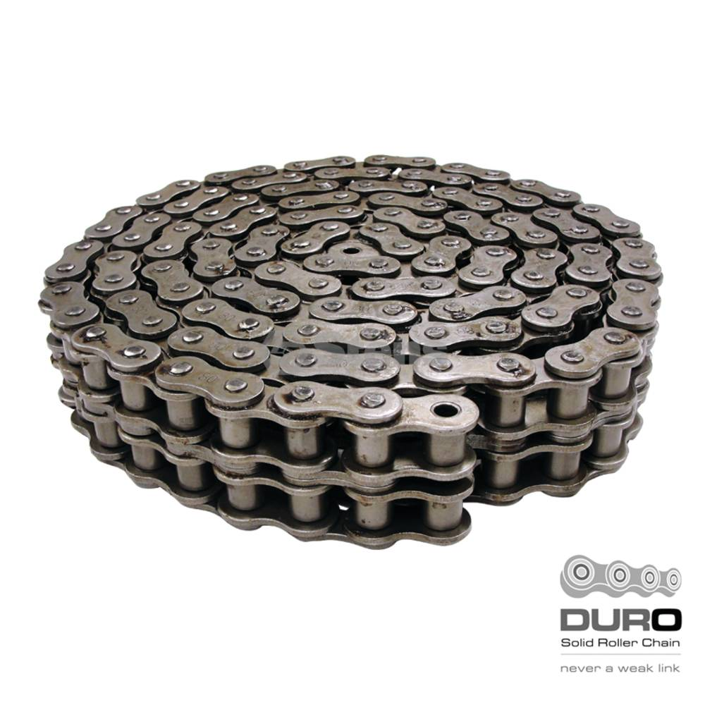 Roller OEM Chain No. 80 / 3016-1080D