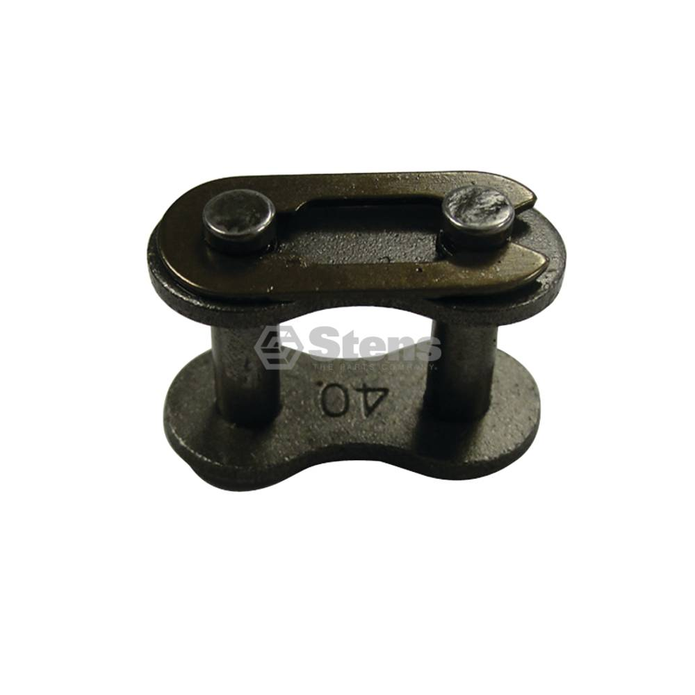 OEM Links Connector link, 40-1 Chain / 3016-40CL