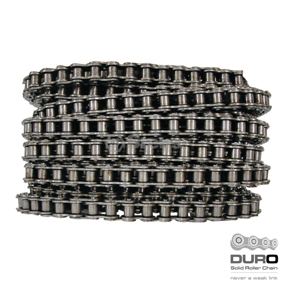 Roller OEM Chain No. 40 / 3016-5040
