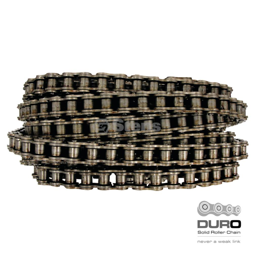 Roller OEM Chain No. 50 / 3016-5050