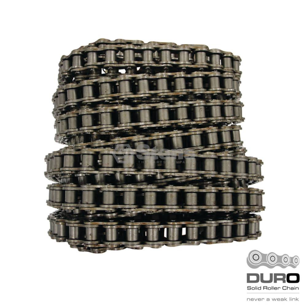 Roller OEM Chain No. 60 / 3016-5060