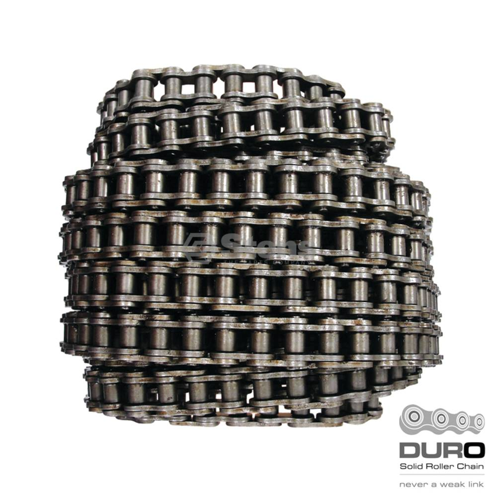 Roller OEM Chain No. 60H / 3016-5060H