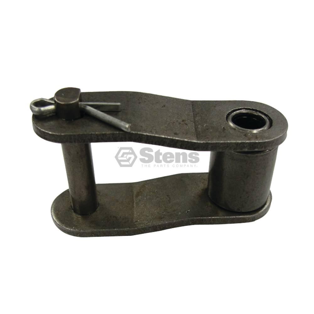 OEM Links Offset link, CA550 Chain / 3016-CA550OL