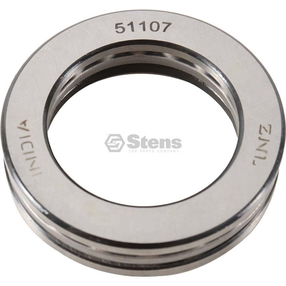 Bearing for John Deere M13859 / 3020-0002