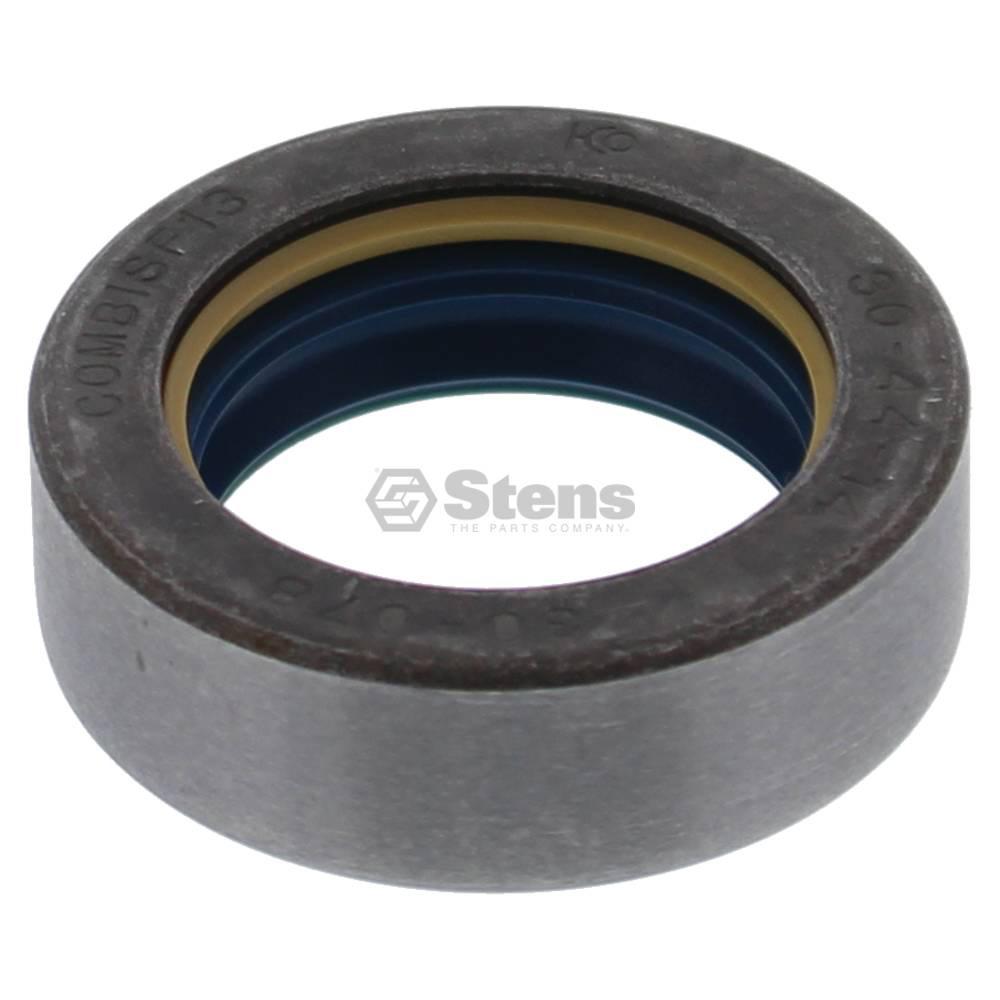 Stens Seal for John Deere RE187974 / 3021-0052